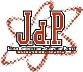 Liceo Jacopo da Ponte a Bassano del Grappa - Studio Dentistico Perin Michele