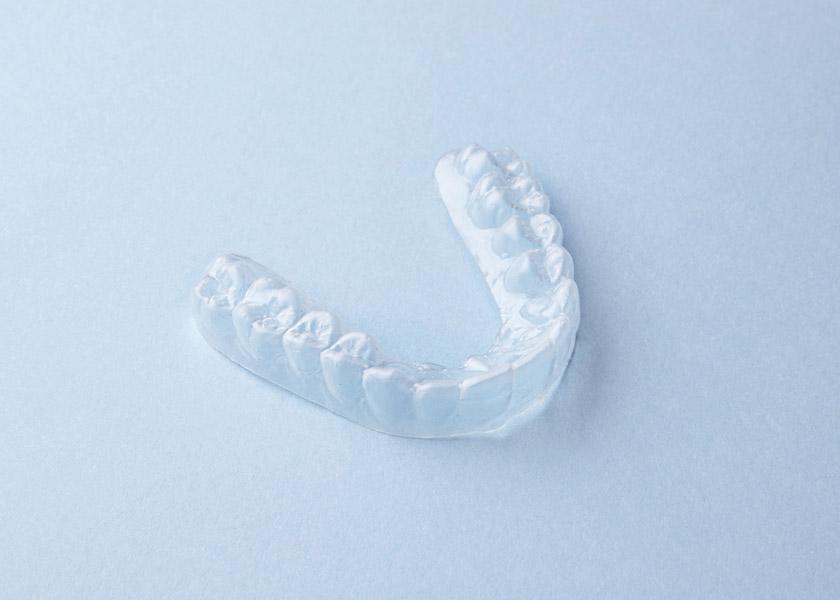 Ortodonzia - Studio Dentistico Perin Michele