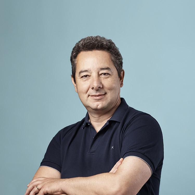 Dr. Roberto Simionato - Studio Dentistico Perin Michele