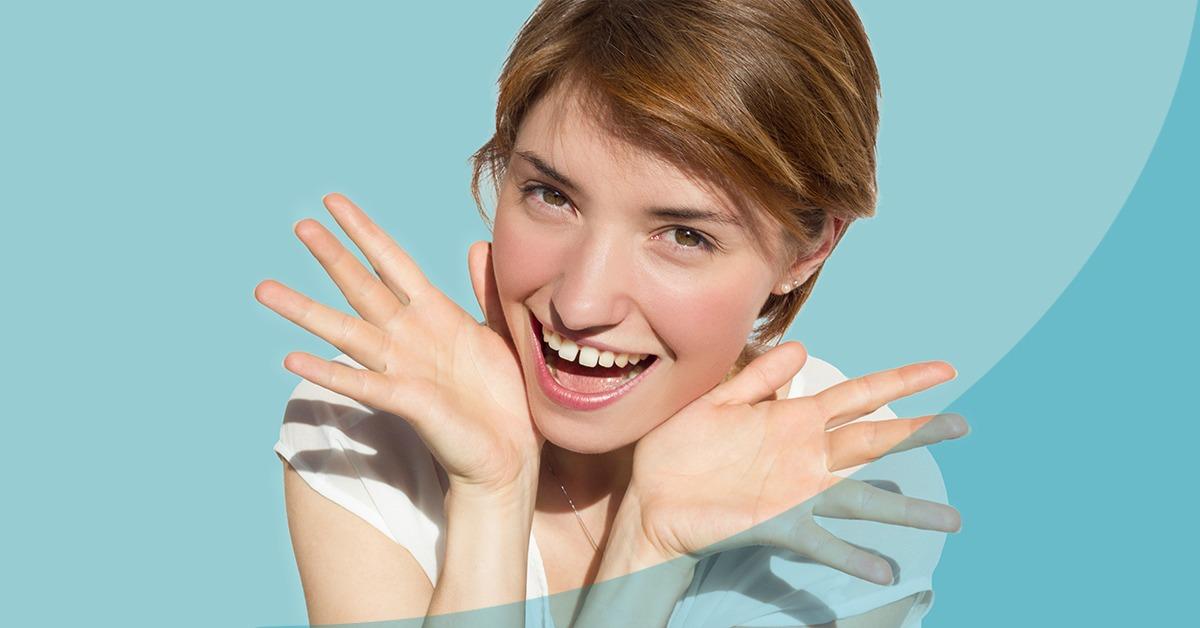 Salute e benessere - Studio Dentistico Perin Michele