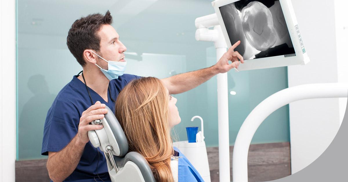 diagnocam alternativa raggi x