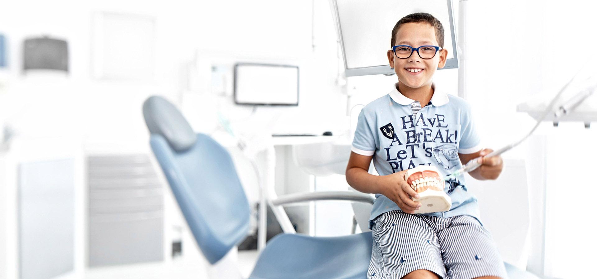 dentista-bassano-bambini-michele-perin